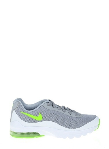 Nike Nıke Aır Max Invıgor (Gs) Siyah